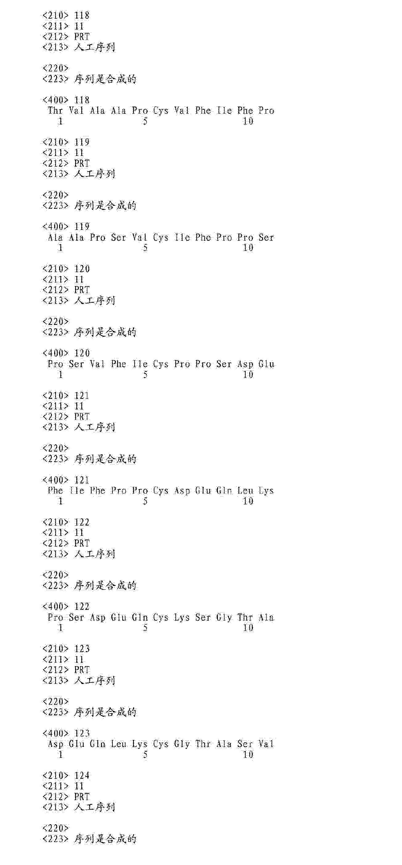 Figure CN103068406AD00961