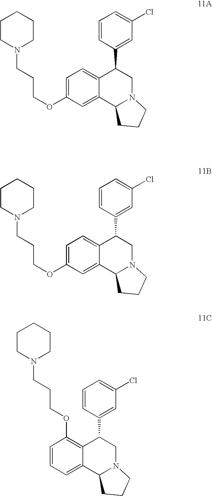 Figure US08273762-20120925-C00016
