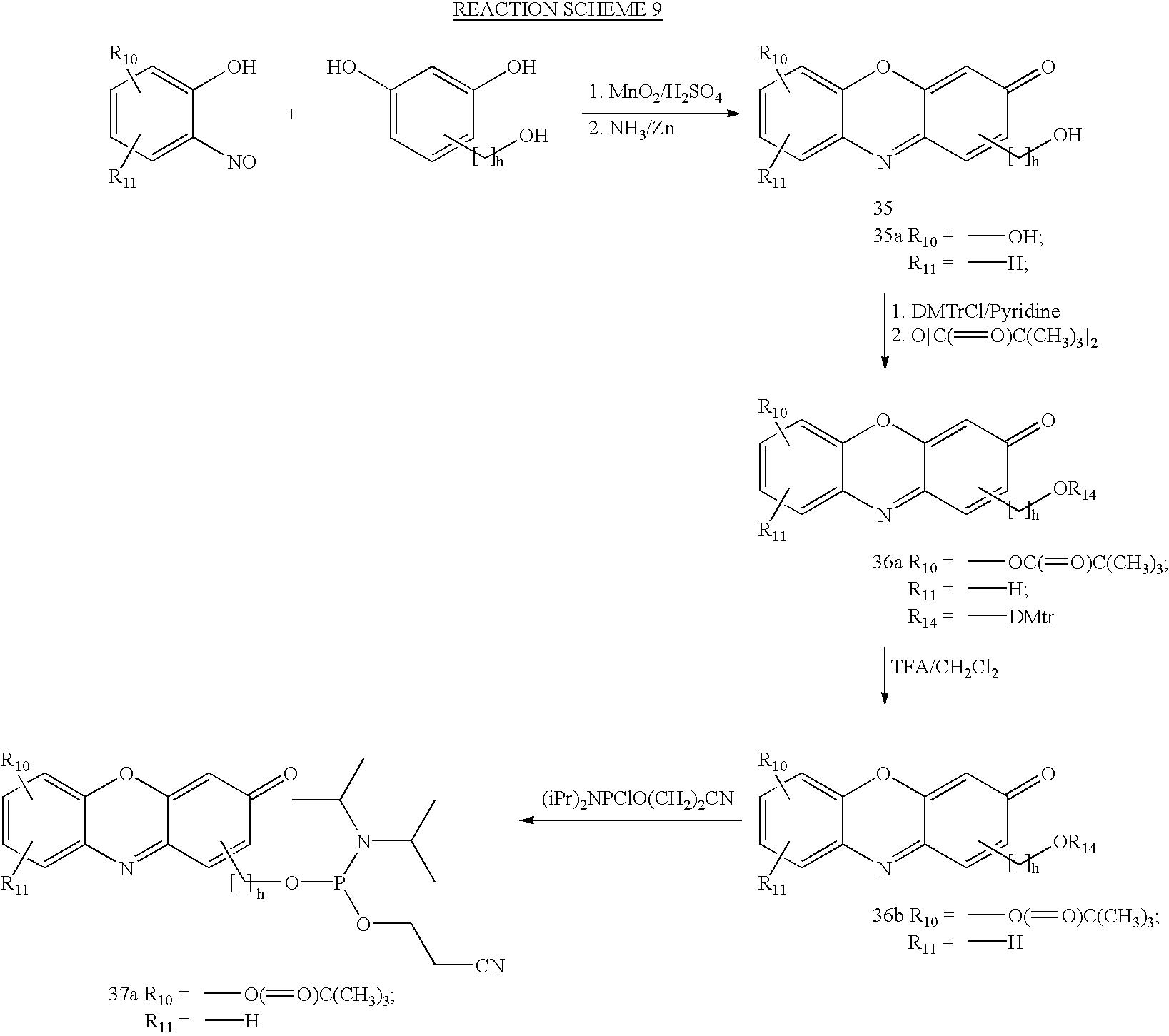 Figure US06727356-20040427-C00013