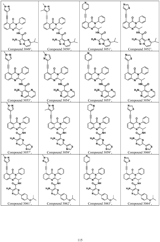 Figure imgf000116_0001