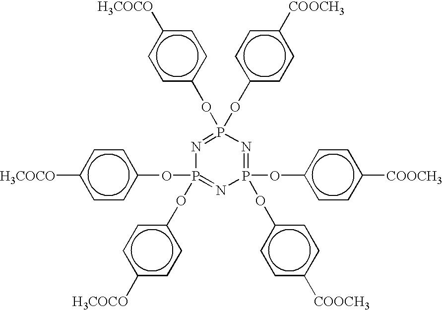 Figure US06632891-20031014-C00012