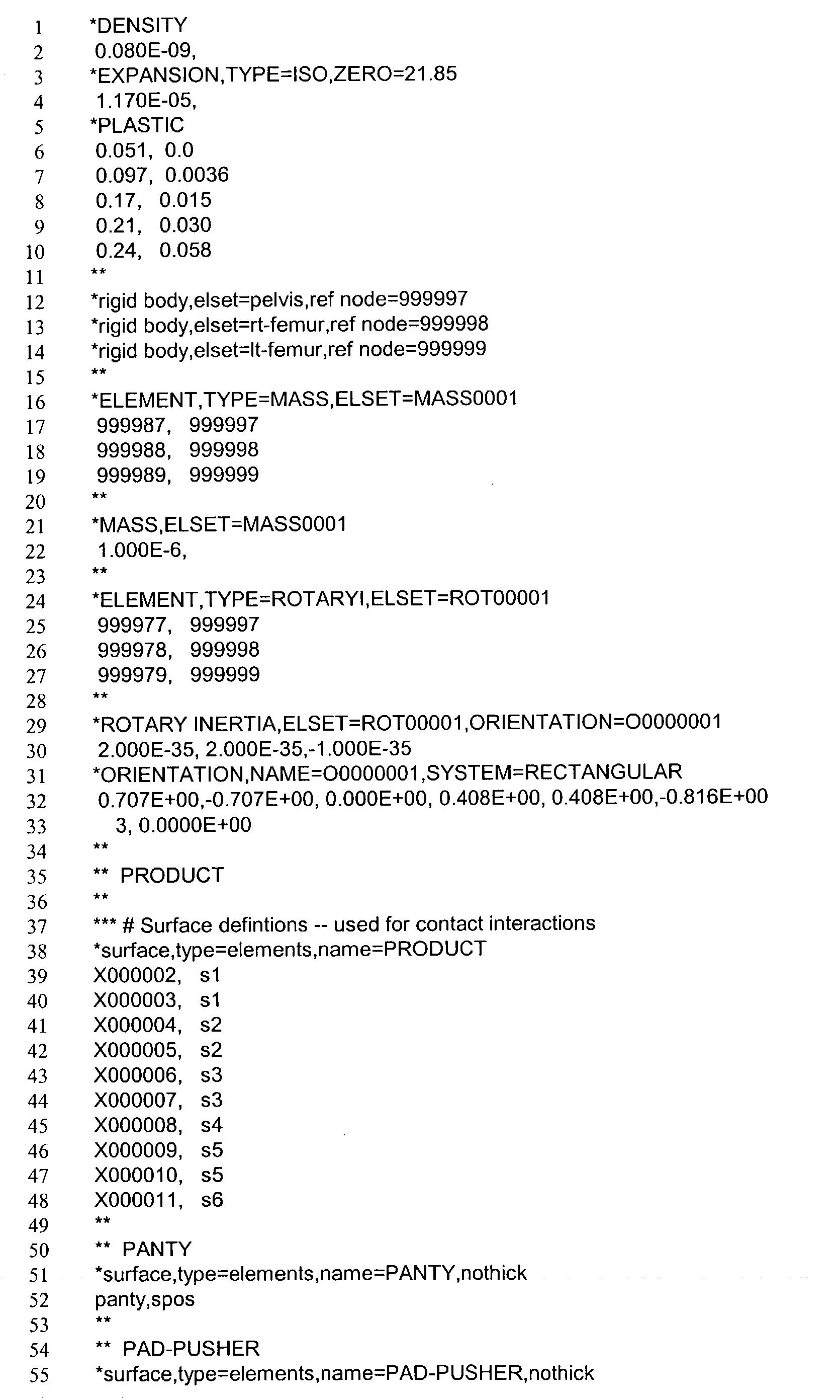 Figure US20040236455A1-20041125-P00043