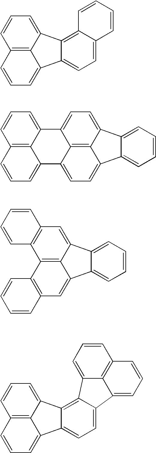 Figure US20100244677A1-20100930-C00002
