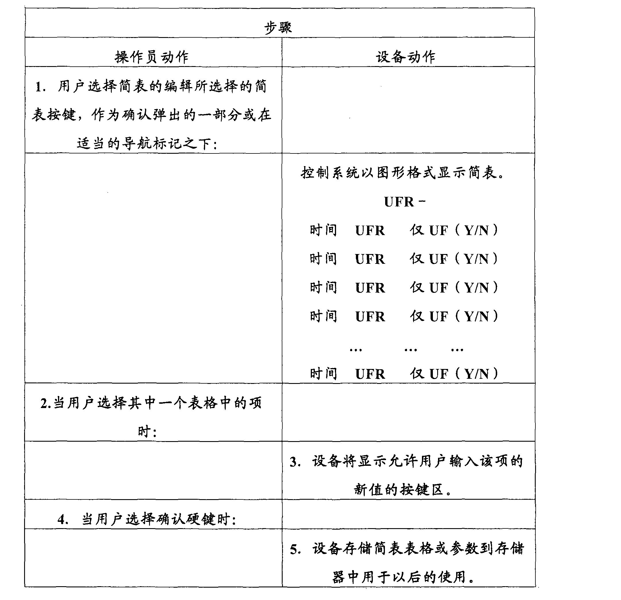 Figure CN101341489BD00252
