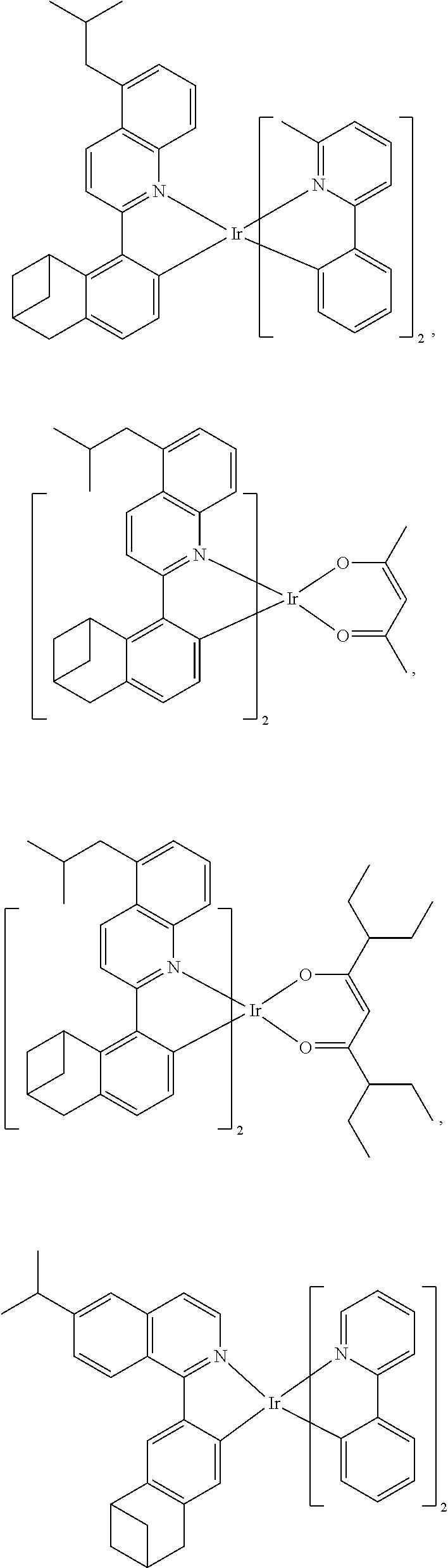 Figure US09691993-20170627-C00068