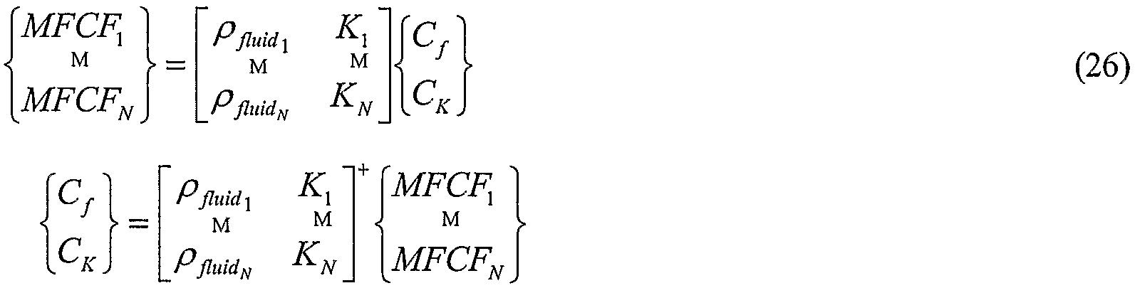 Figure 112006035654384-pct00027