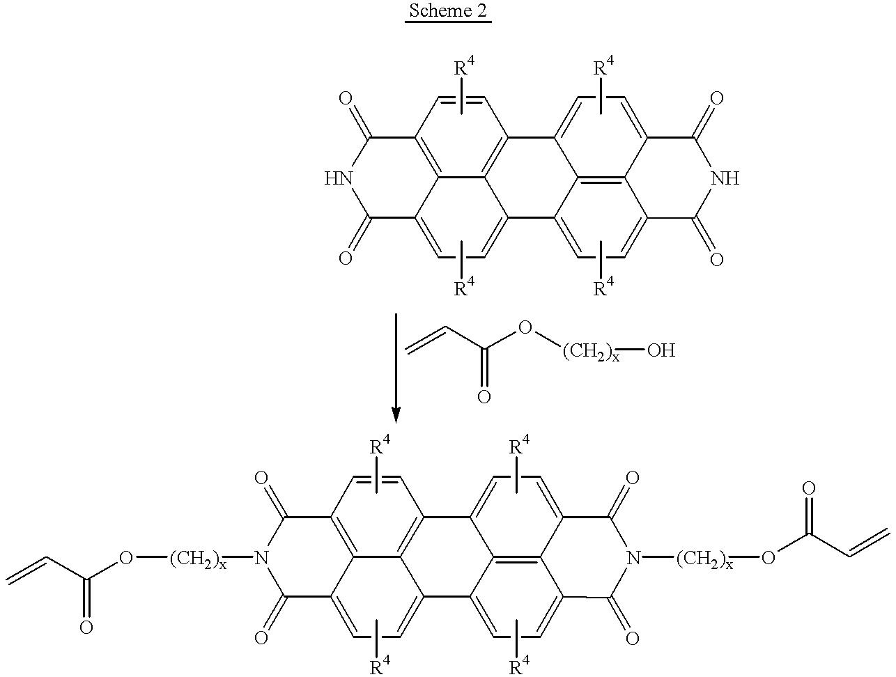Figure US06291065-20010918-C00033