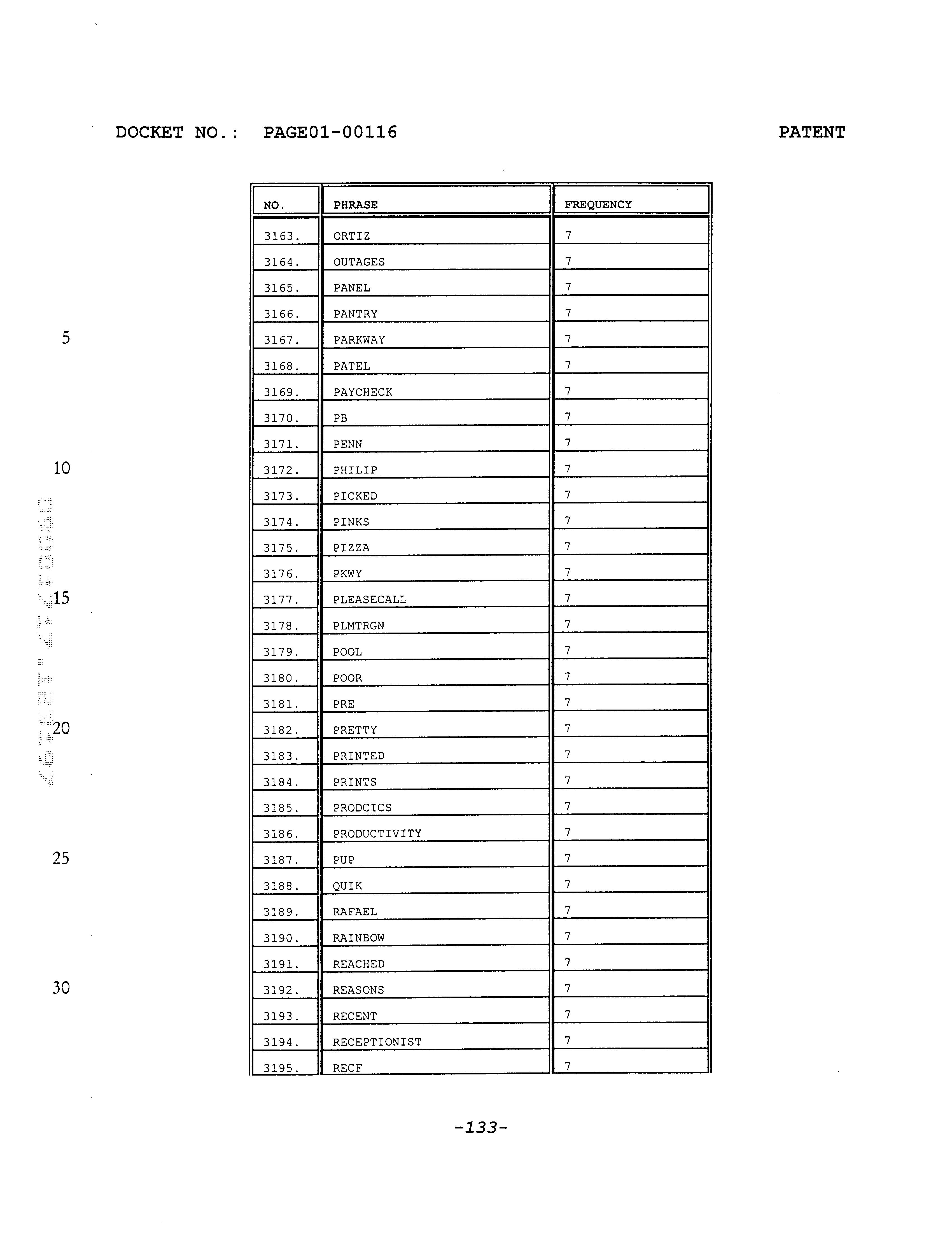 Figure US06198808-20010306-P00097