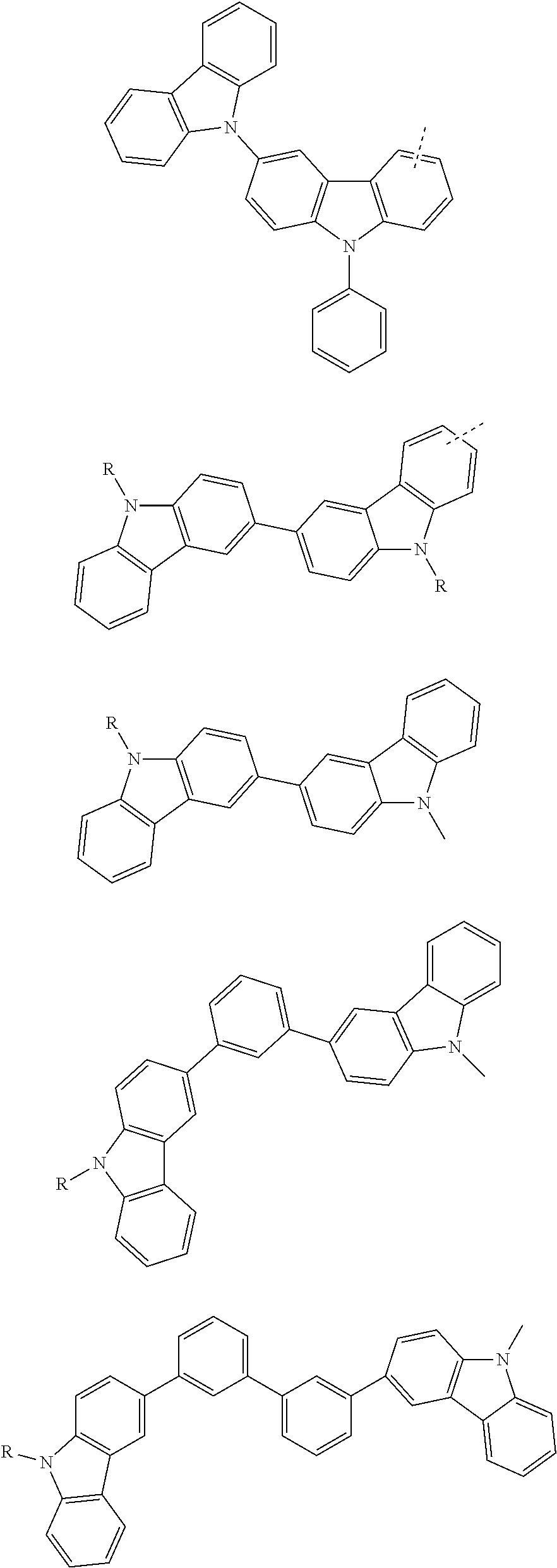 Figure US08652656-20140218-C00029