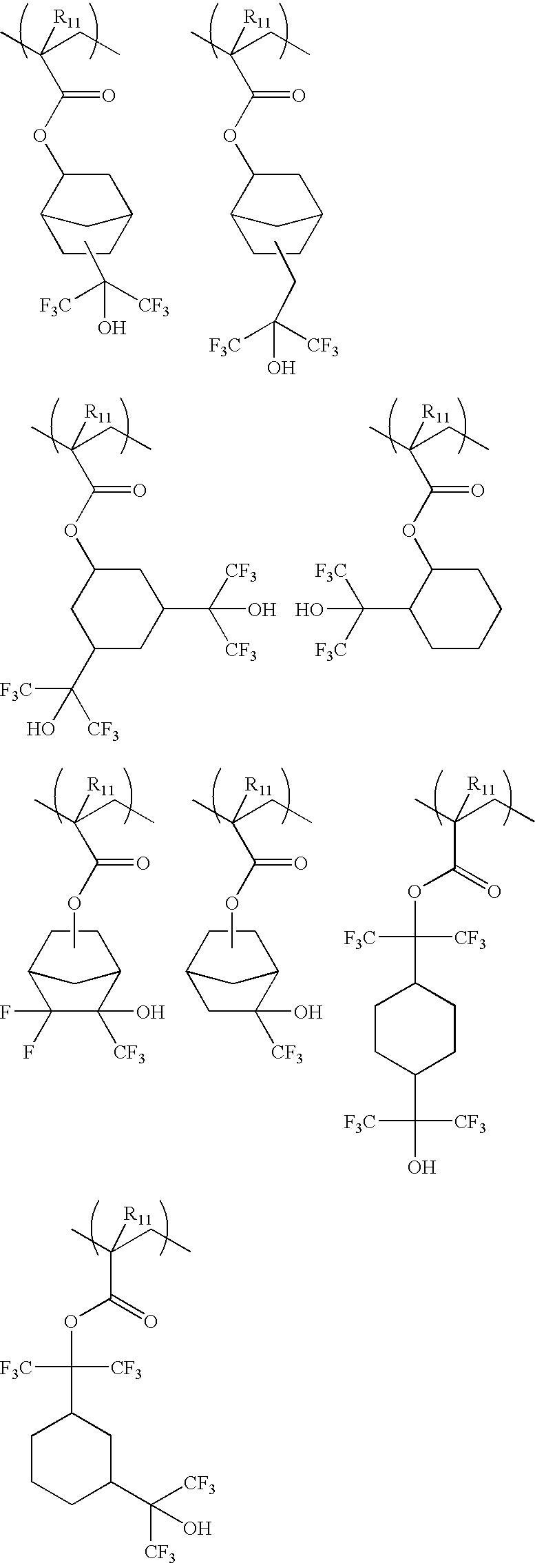 Figure US20070231738A1-20071004-C00020