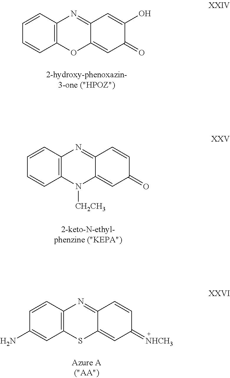 Figure US08559093-20131015-C00022