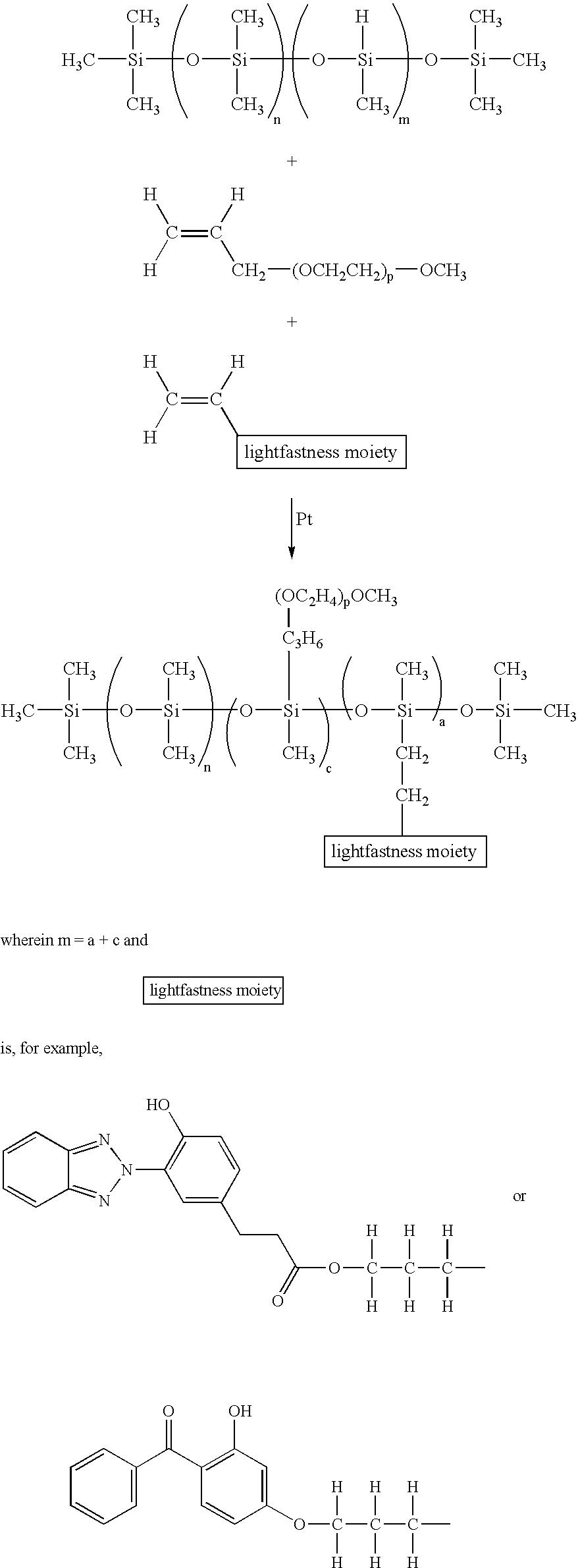 Figure US06803395-20041012-C00056