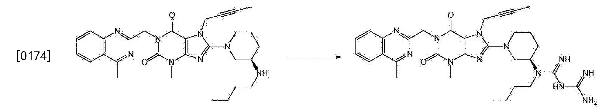 Figure CN105503873BD00182