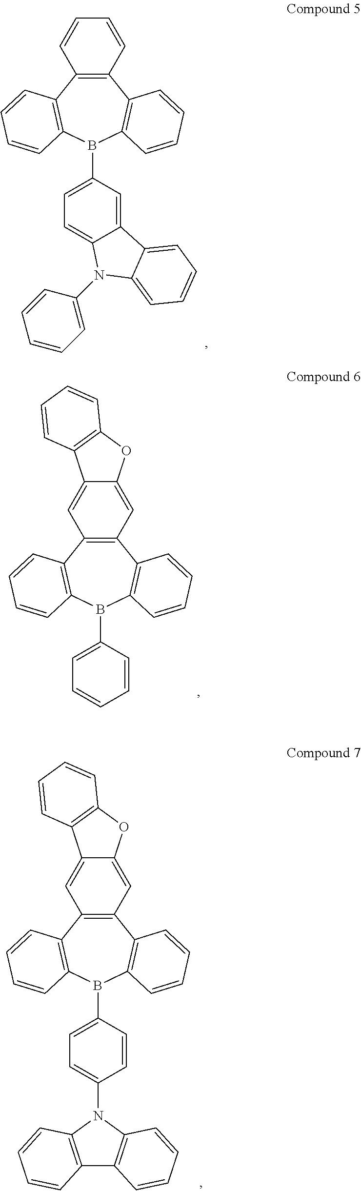 Figure US10236458-20190319-C00116
