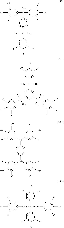 Figure US06890700-20050510-C00011