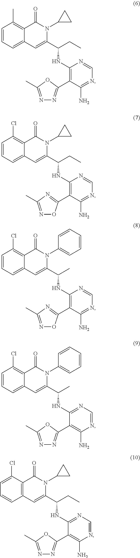 Figure US09657007-20170523-C00095