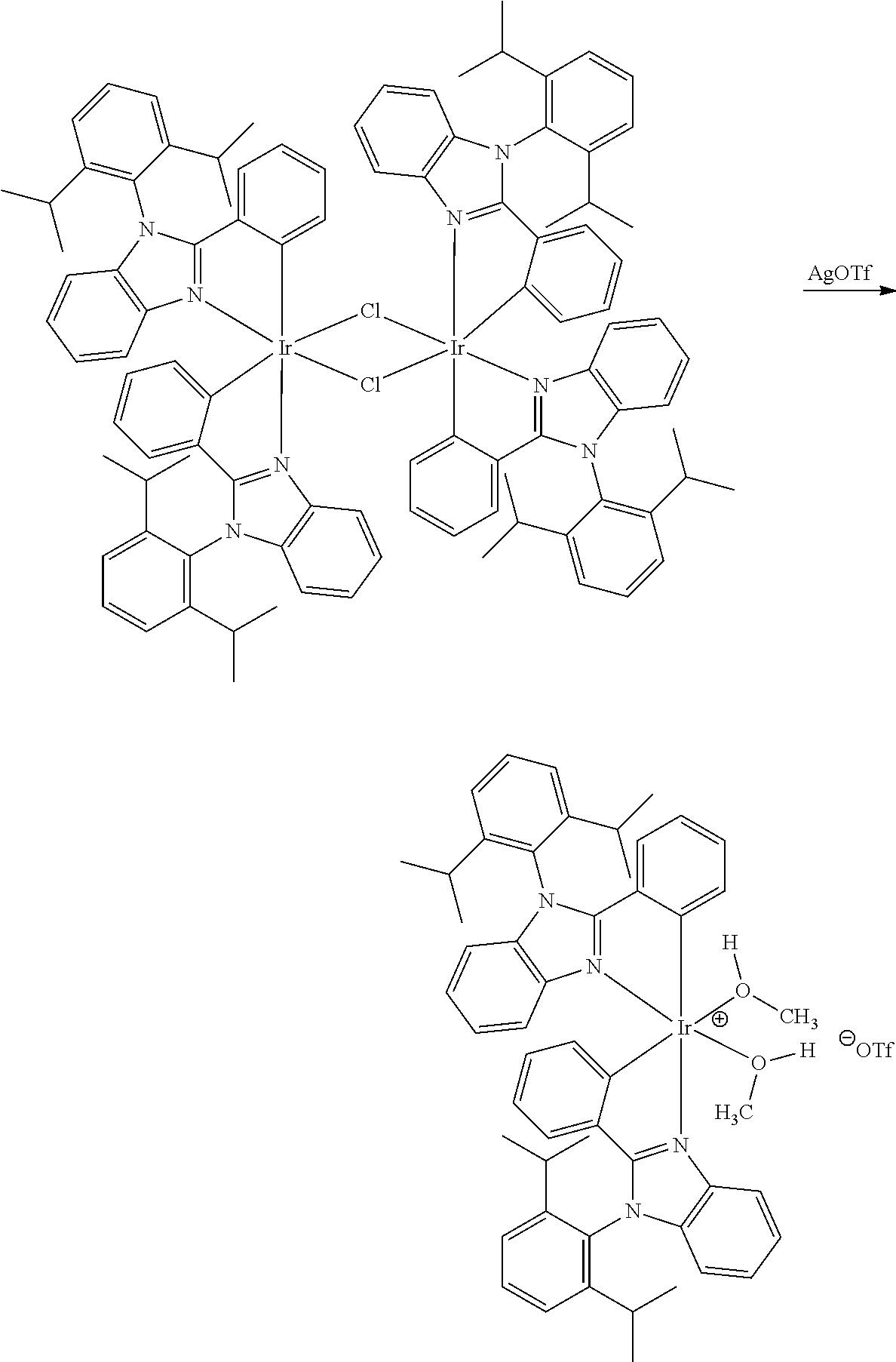 Figure US08795850-20140805-C00239