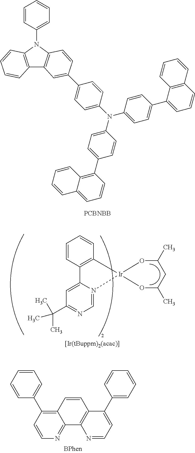 Figure US09843000-20171212-C00086