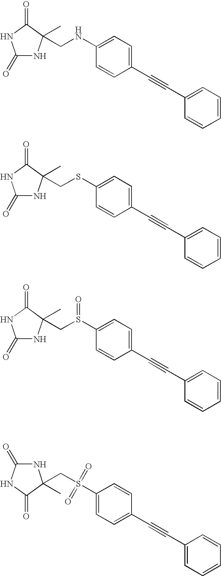 Figure US07998961-20110816-C00010