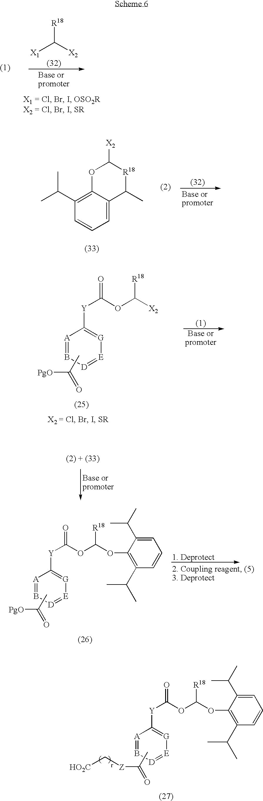 Figure US07230003-20070612-C00010