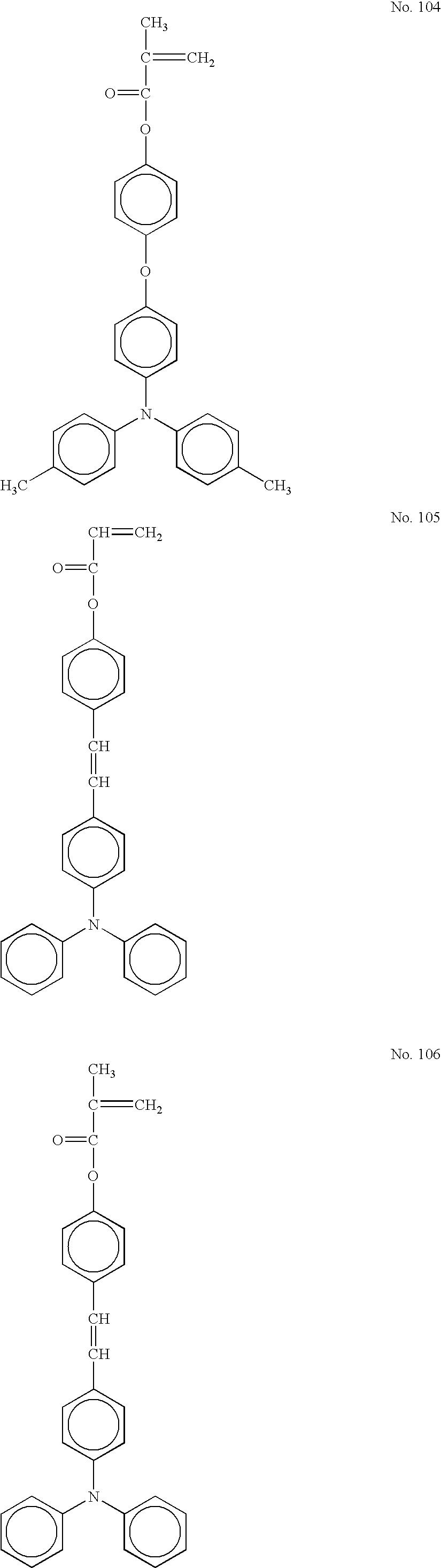 Figure US07390600-20080624-C00037