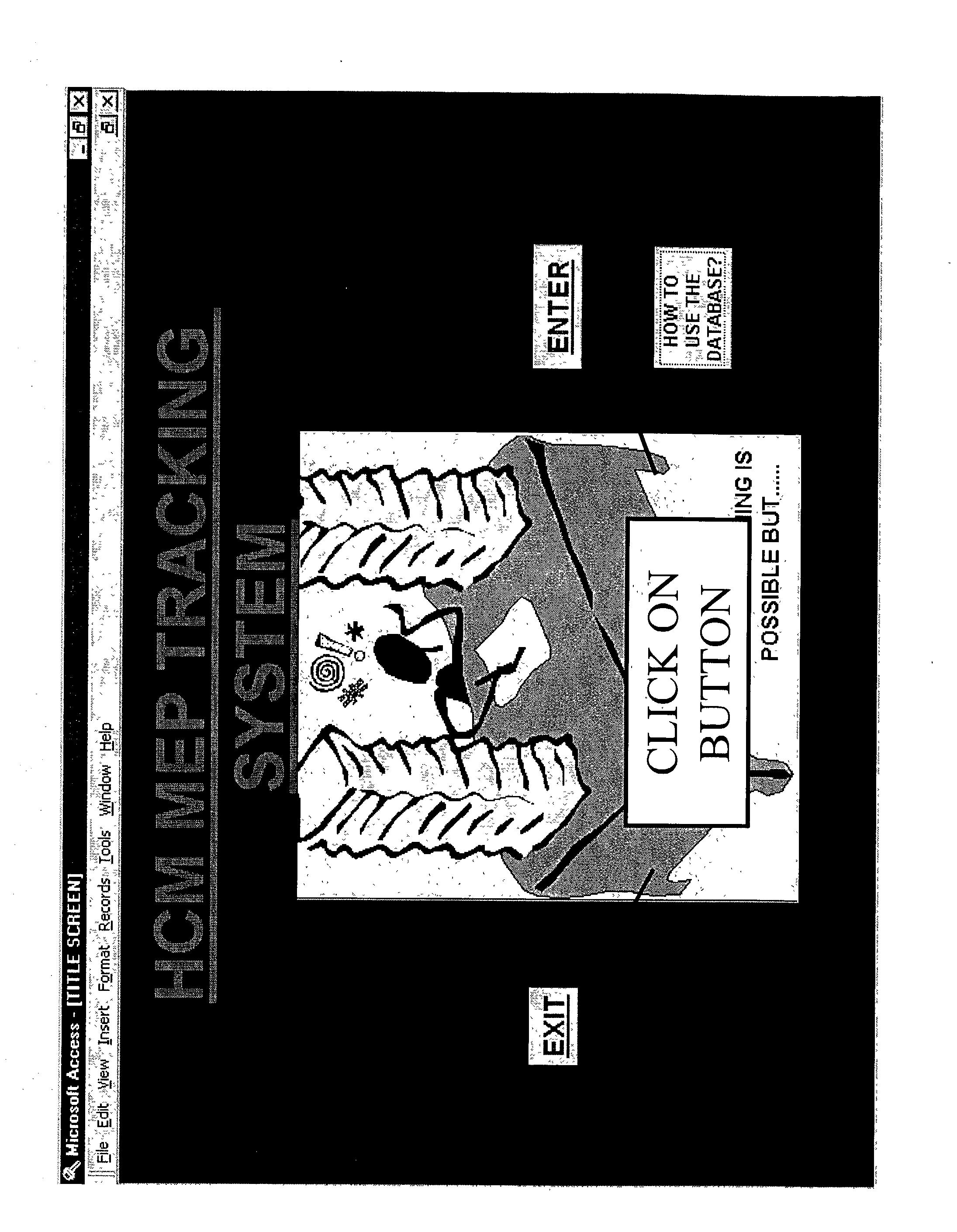 Figure US20030083989A1-20030501-P00003