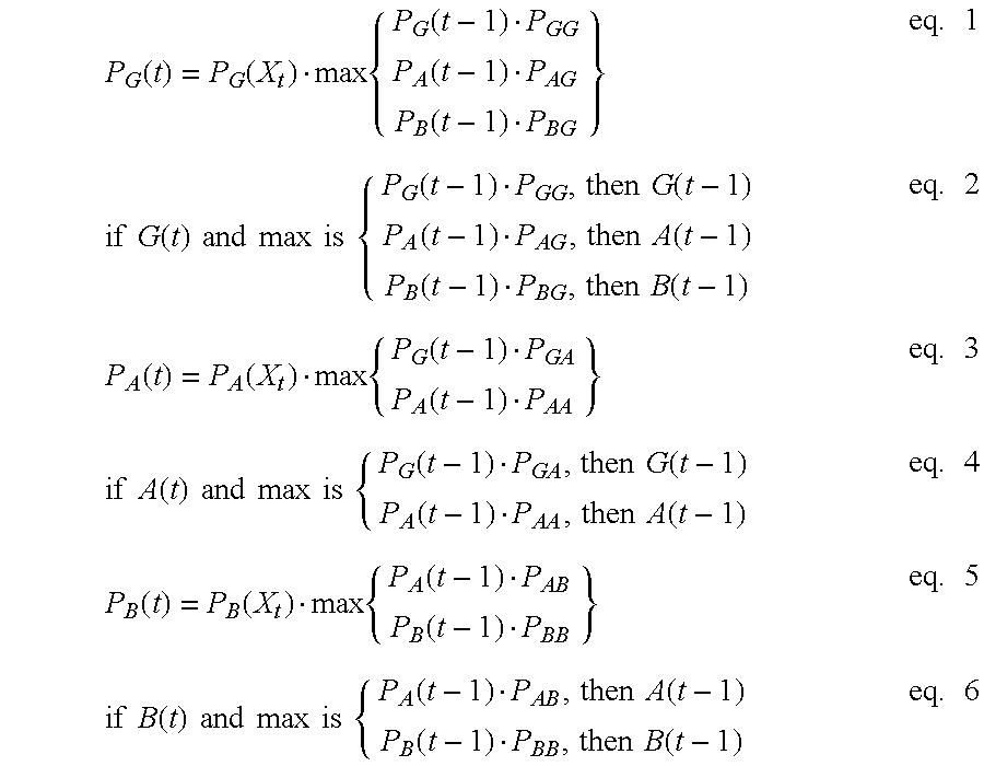Figure US06774917-20040810-M00001