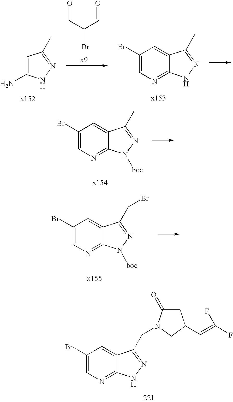Figure US08178533-20120515-C00081