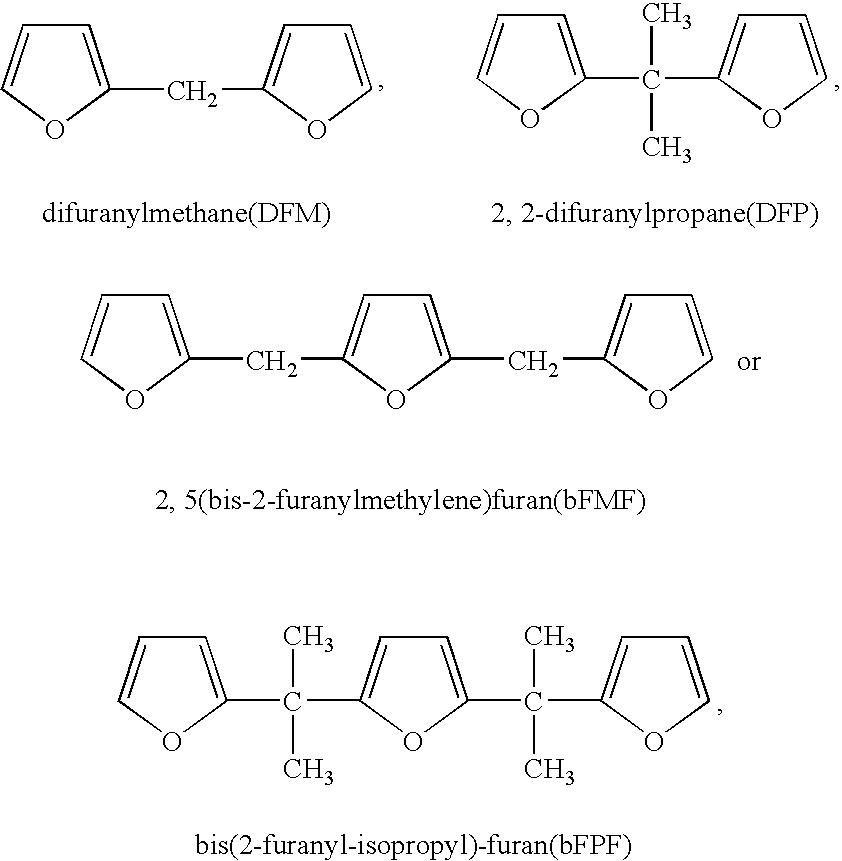 Figure US07897170-20110301-C00002