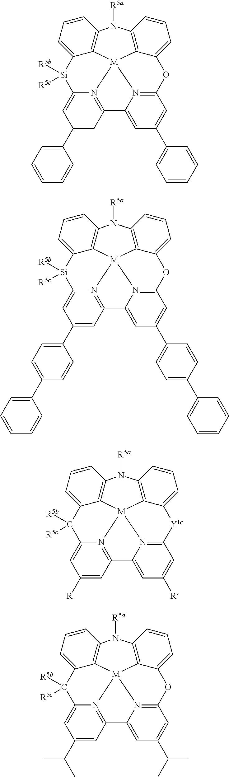 Figure US10158091-20181218-C00055