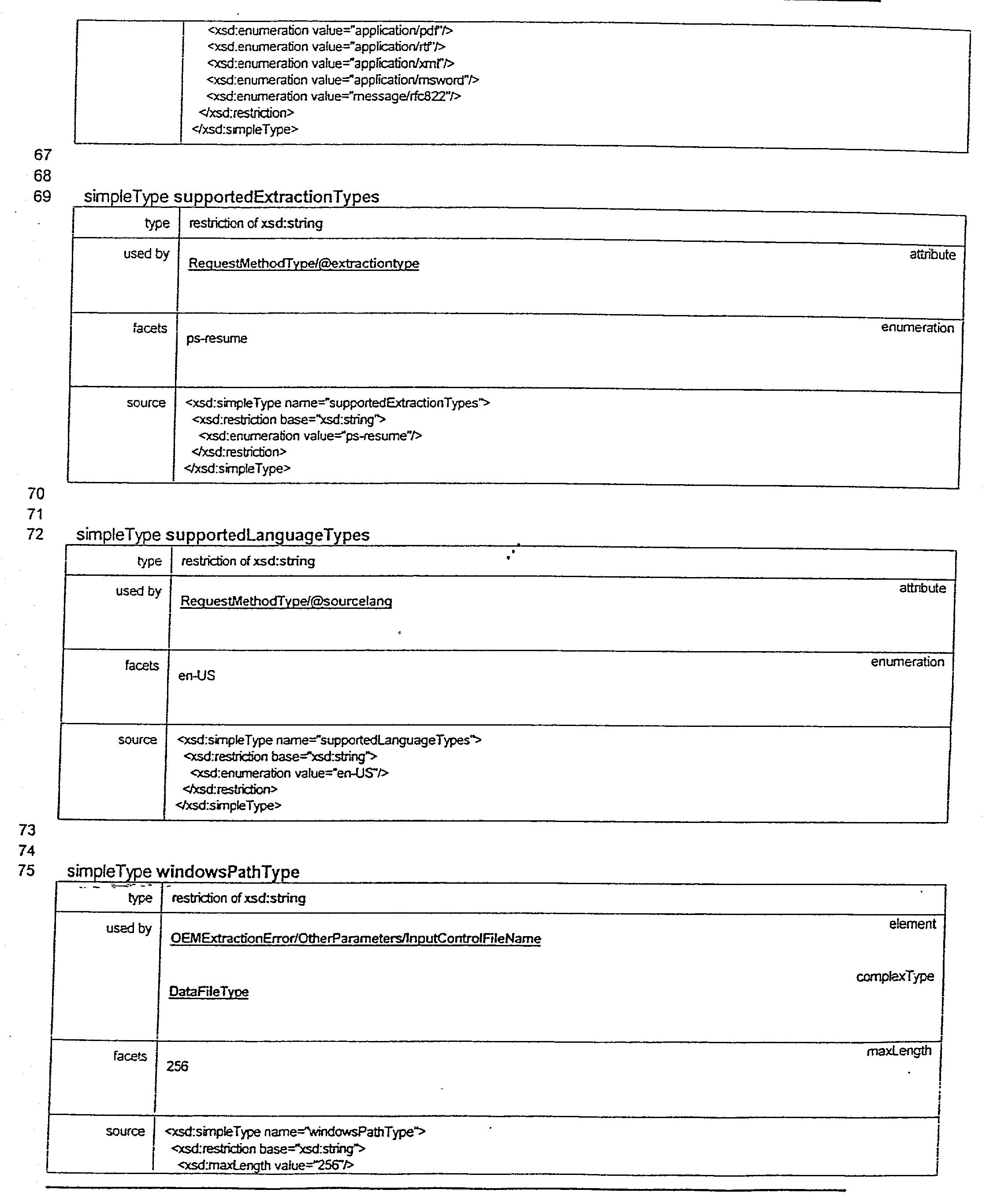 Figure US20020165717A1-20021107-P00088