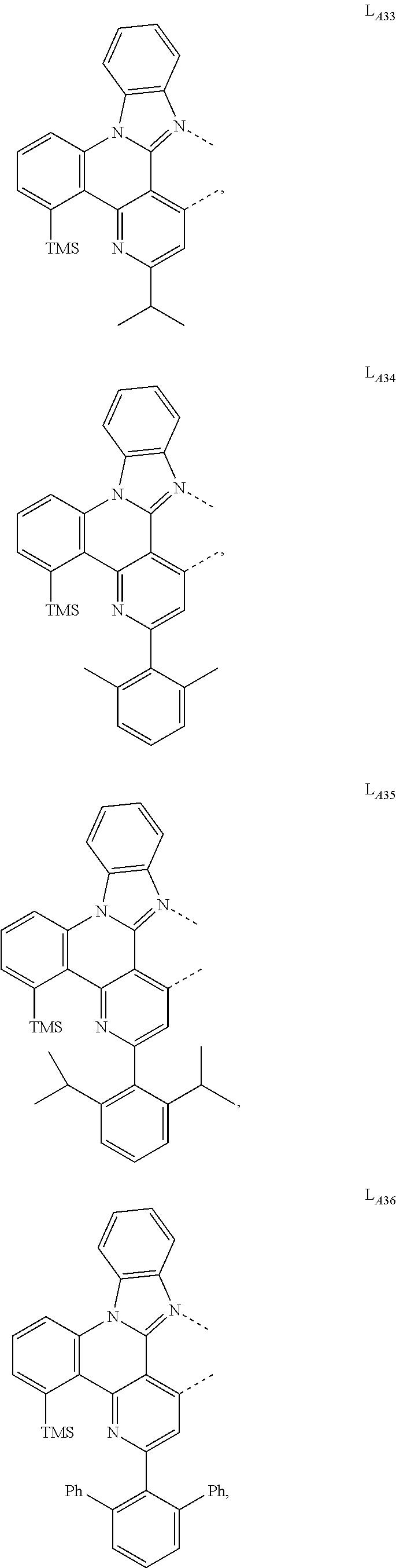Figure US09905785-20180227-C00032