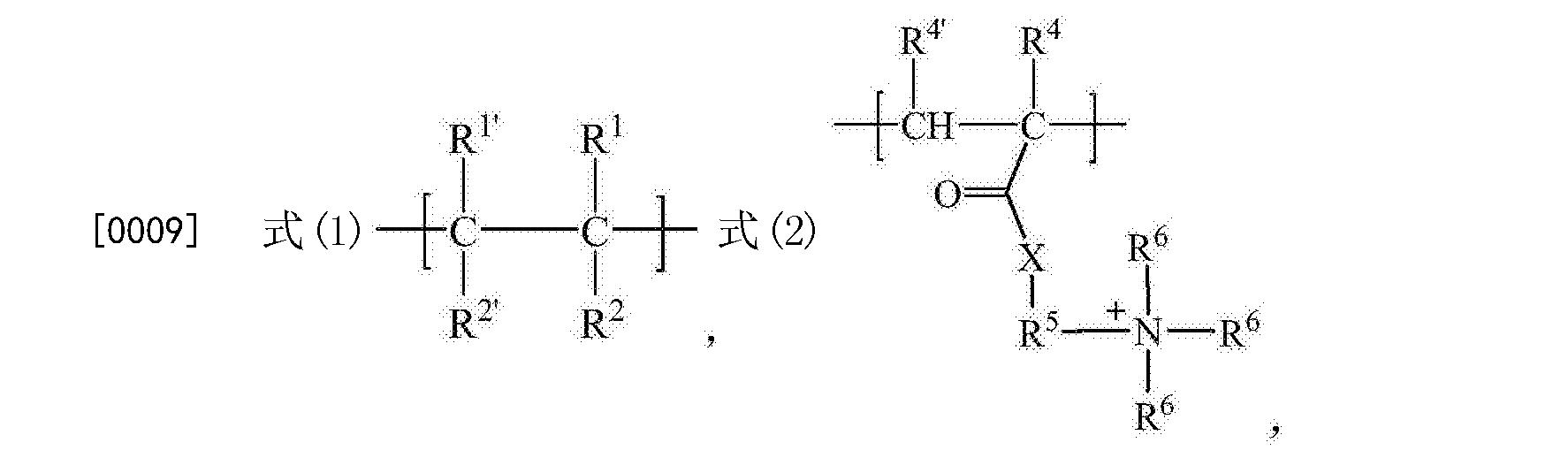 Figure CN106634881BD00081
