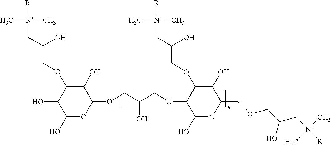 Figure US08933055-20150113-C00001