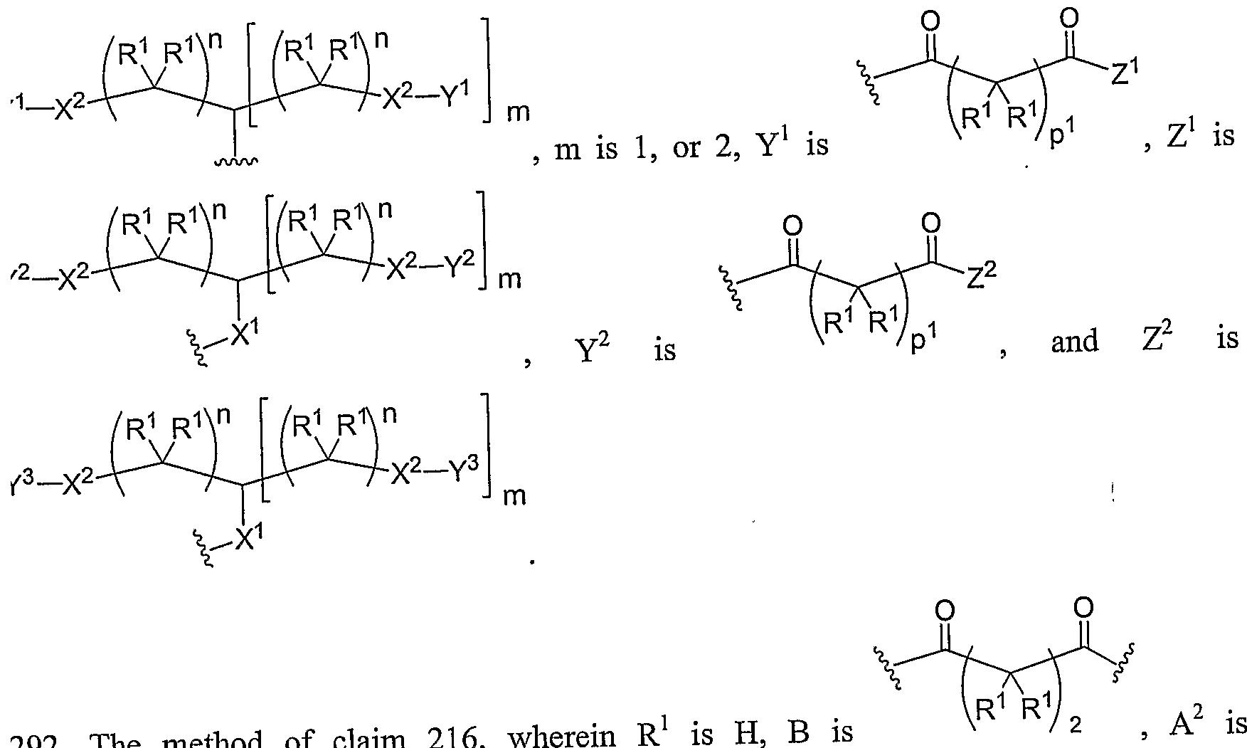 Figure imgf000388_0002
