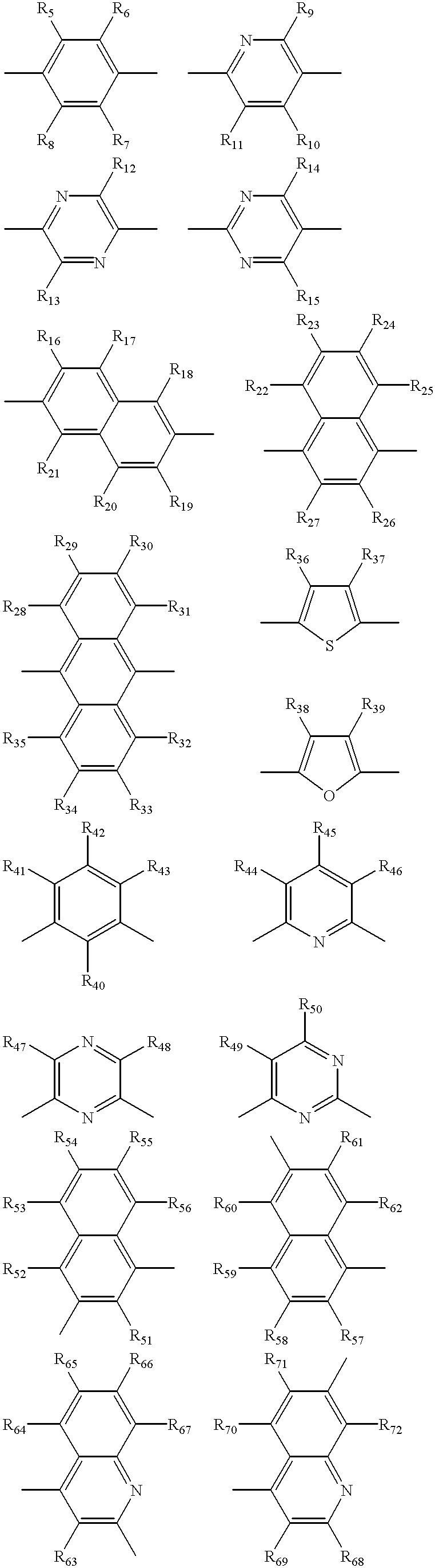 Figure US06207301-20010327-C00001