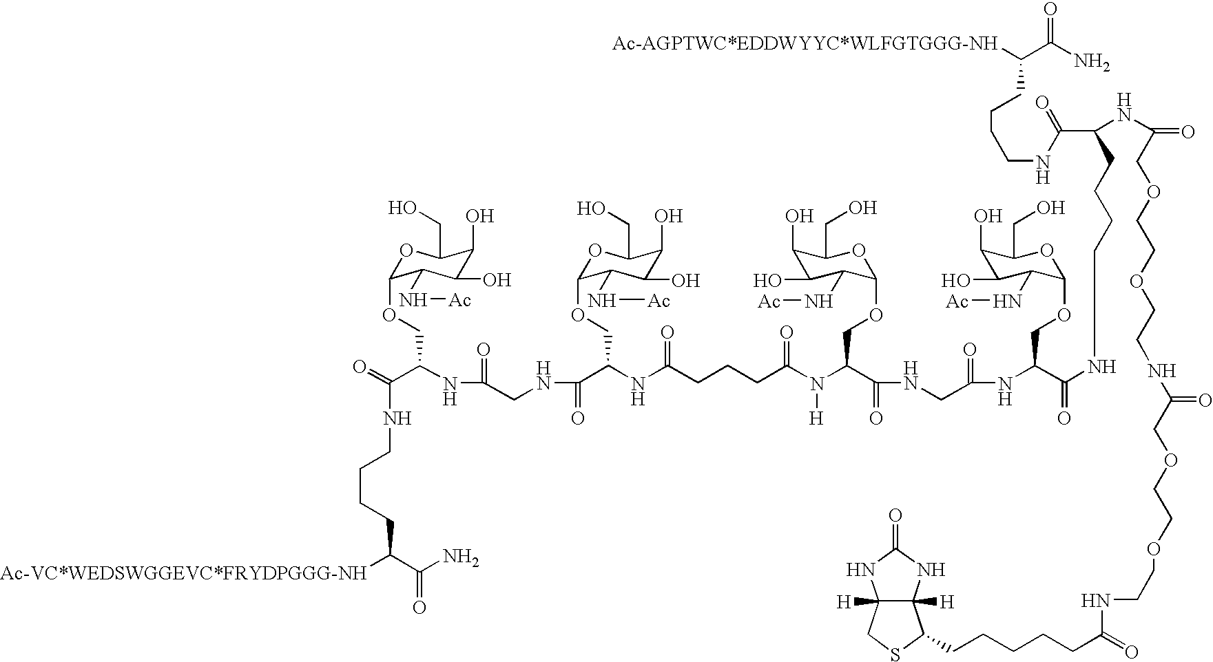 Figure US07666979-20100223-C00084