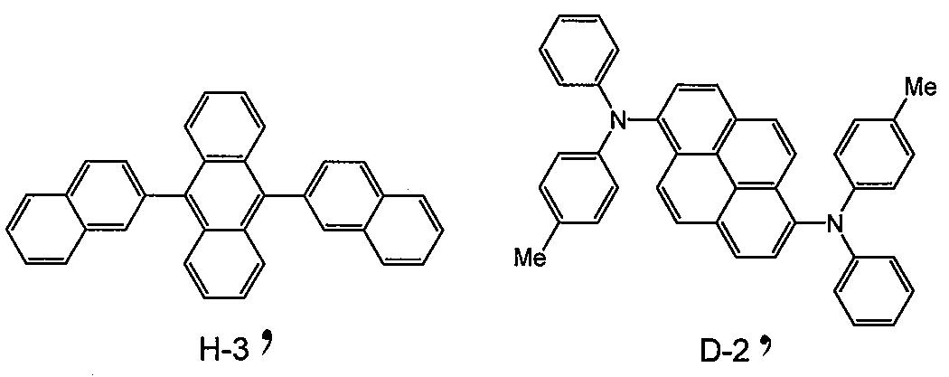 Figure JPOXMLDOC01-appb-C000129