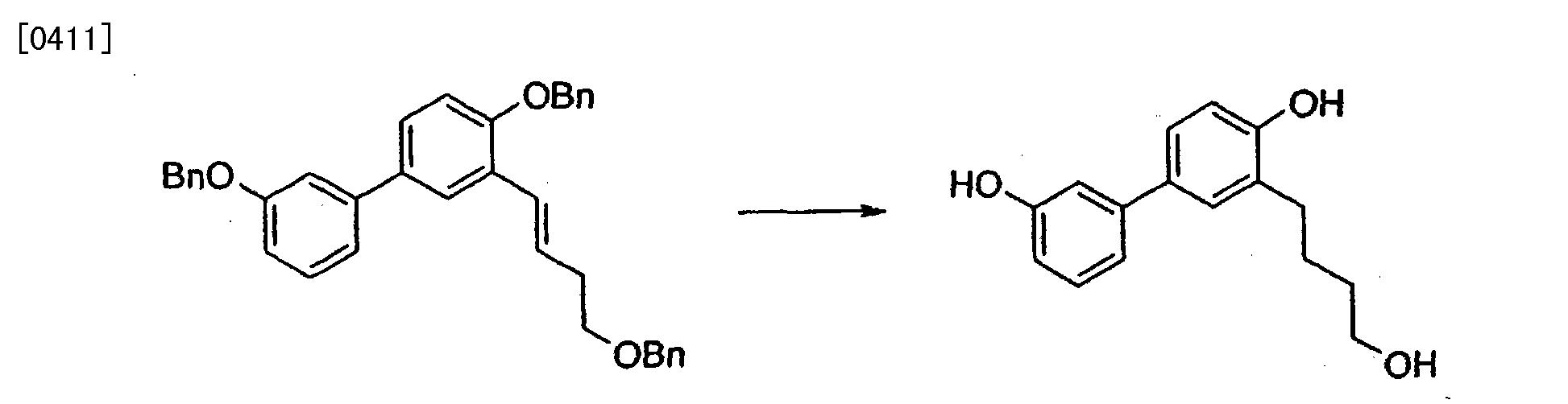 Figure CN101848978BD00752