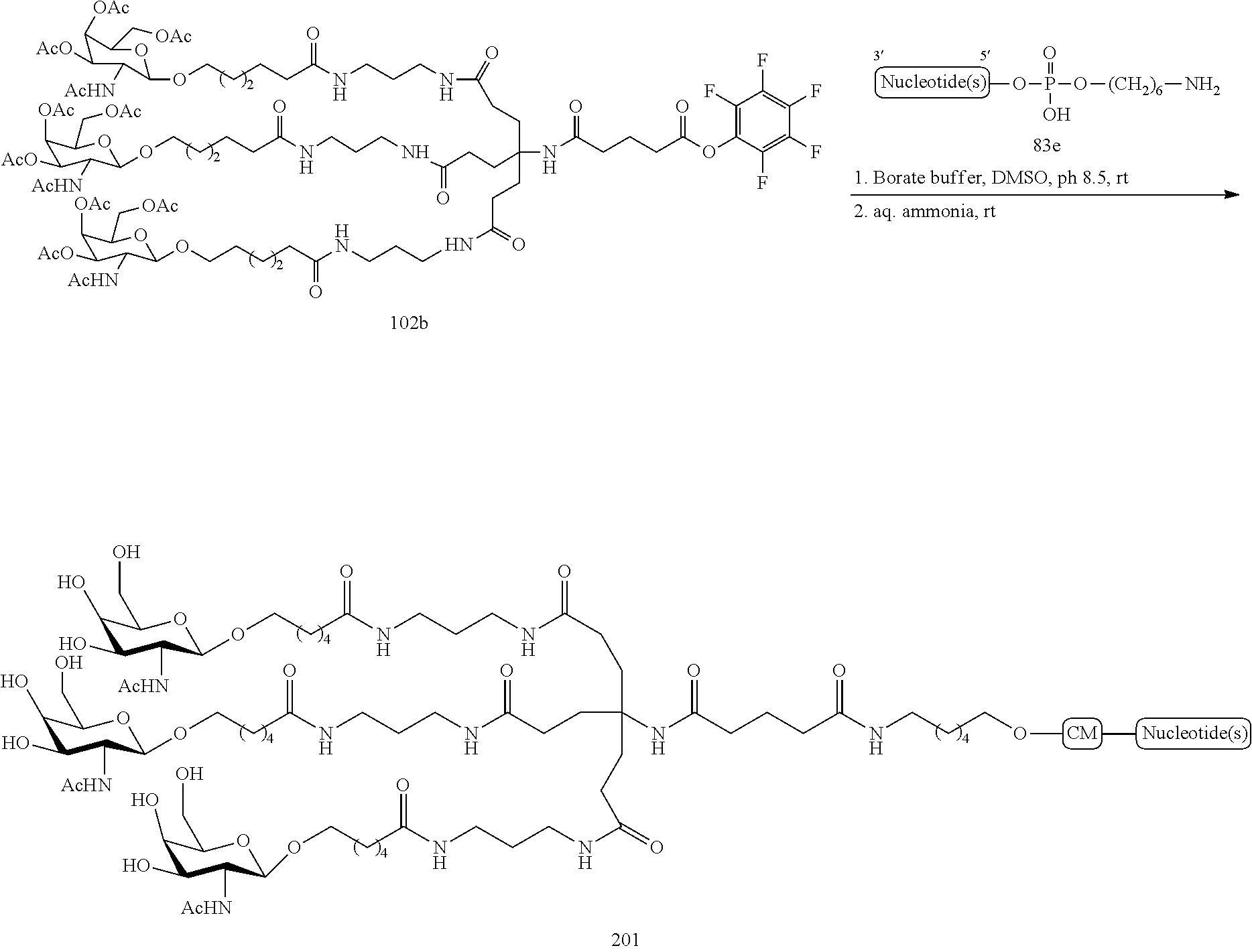 Figure US09943604-20180417-C00198