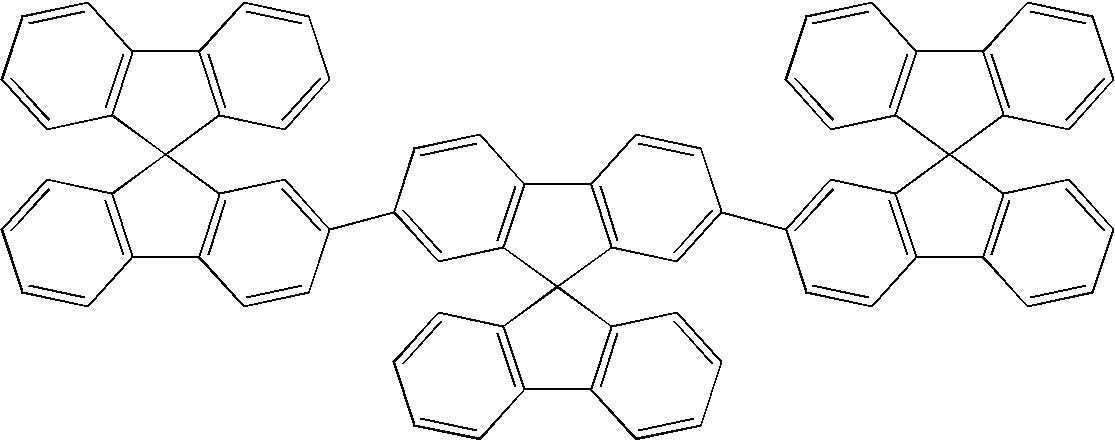 Figure US20090191427A1-20090730-C00034