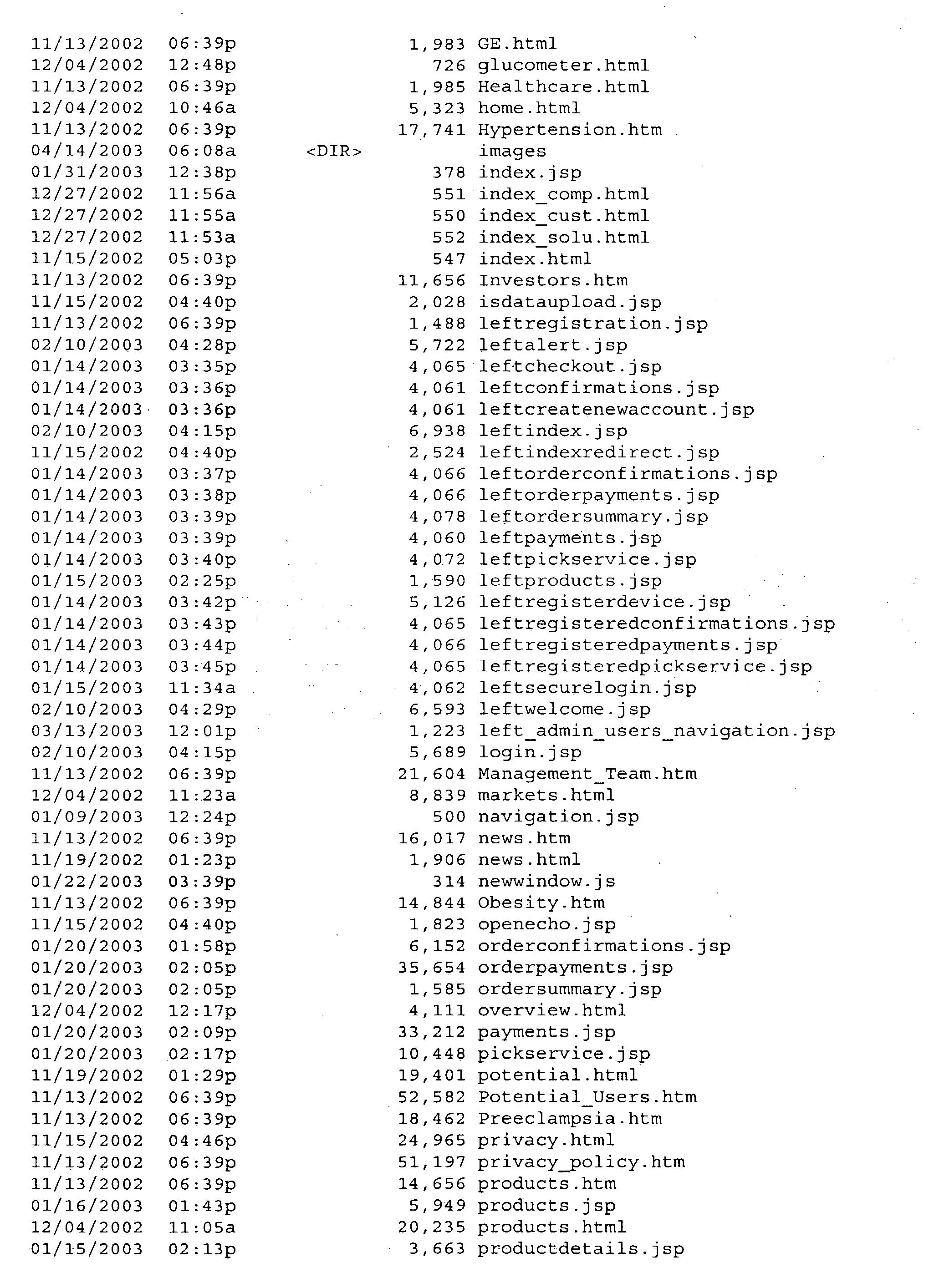 Figure US20040102683A1-20040527-P00003