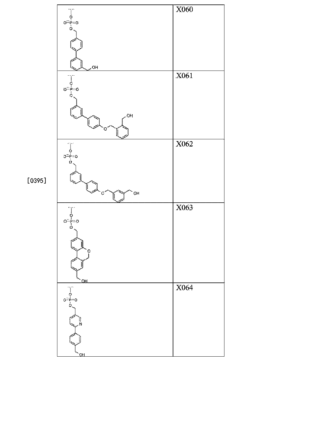 Figure CN105792832AD00651
