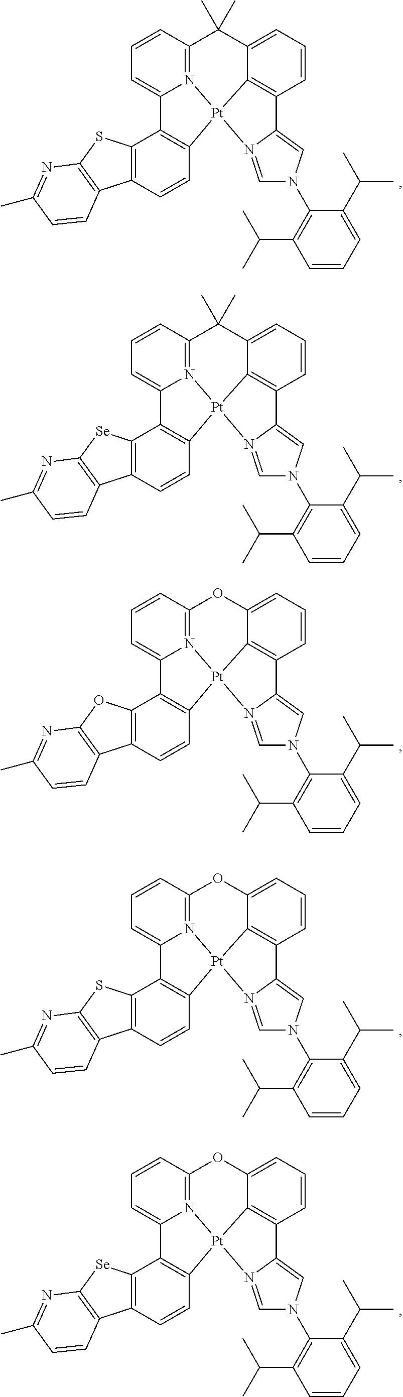 Figure US09871214-20180116-C00282