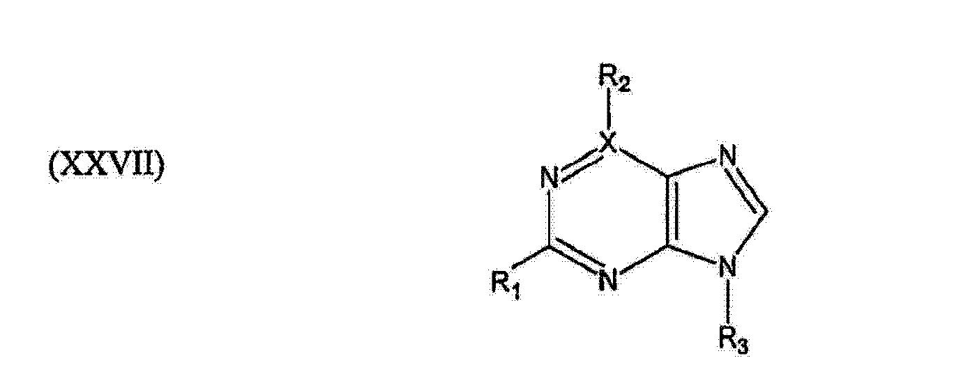 Figure CN104174071AD00782