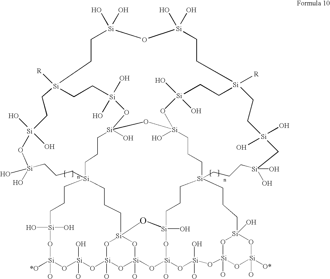 Figure US20050191503A1-20050901-C00011