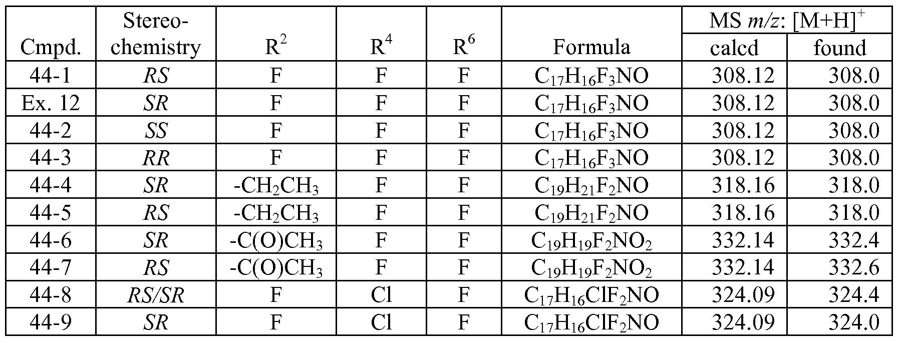 Figure imgf000129_0005