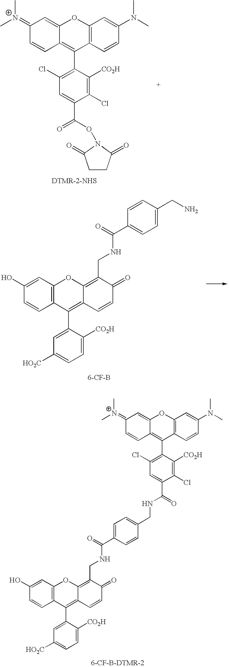 Figure US07423140-20080909-C00123