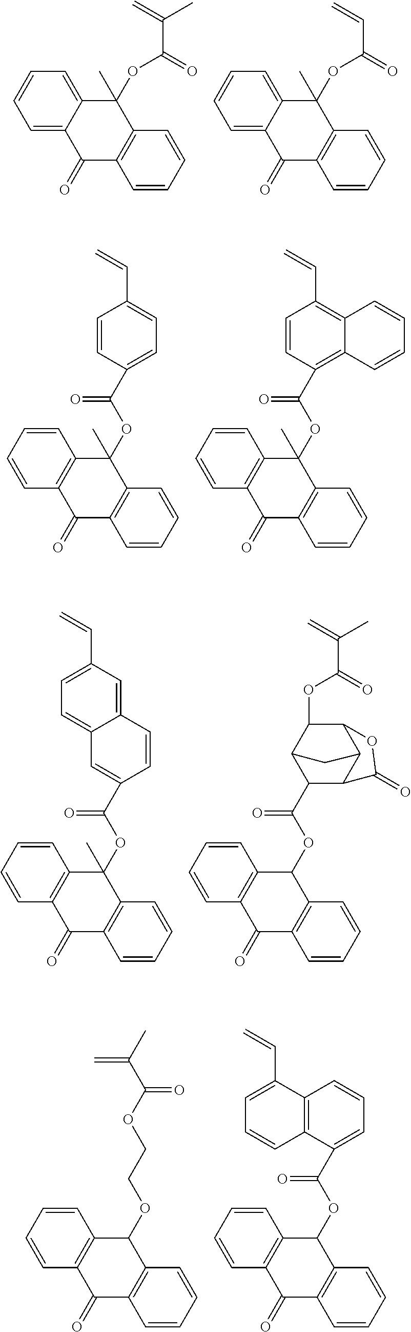 Figure US09023586-20150505-C00086
