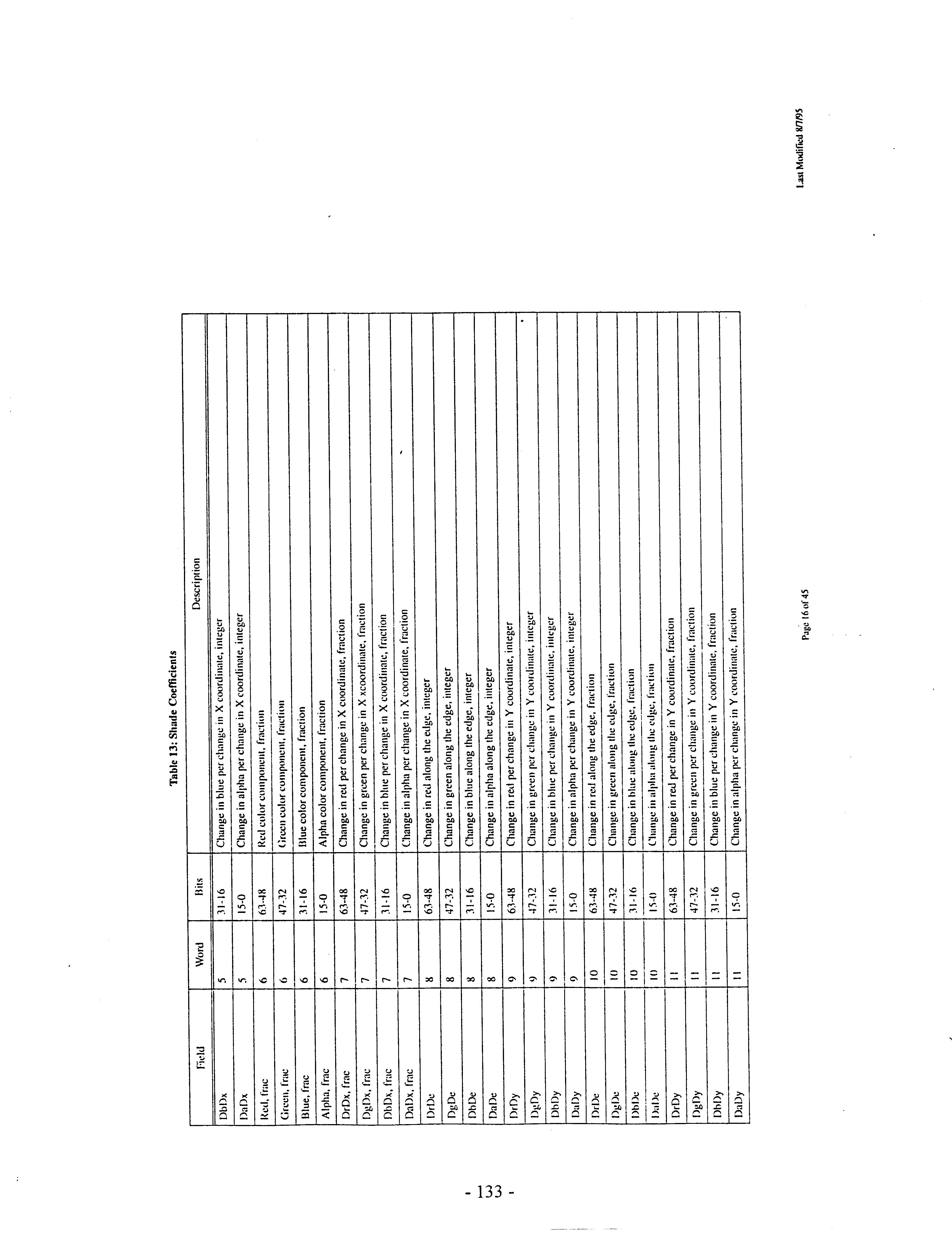 Figure US06331856-20011218-P00018